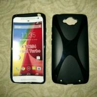 Softcase case Motorola Droid Turbo XT1254