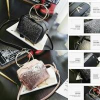 UT1690 - 1691 tas import / tas wanita / handbag