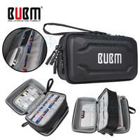 BUBM Tas Gadget Case Organizer - ESD-D (ORIGINAL)