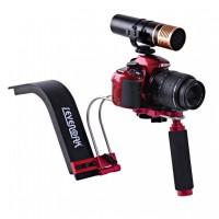 Sevenoak Shoulder Support Rig - SK-R01