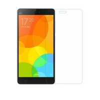 Tempered Glass Handphone Xiaomi Mi 4c