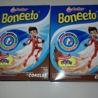 Harga Susu Boneto Travelbon.com