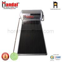 SOLAHART HANDAL Water Heater Solar Pemanas Air H 151 PQ