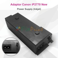 Adaptor Printer Canon IP2770 MP287 MP237 New, Power Supply 2770 287