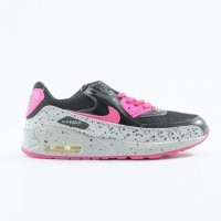 Nike Air Max 90 Sparkle [15027W-HTPK]