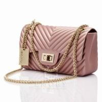 Emory Jello Handbag
