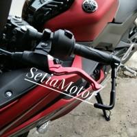 Handle Bikers Original Motor Yamaha R15 New V3 / Handel Rem Kopling