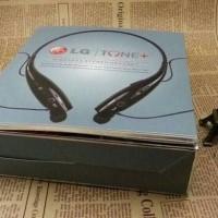 lg tone hsb730 bluetooth