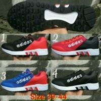 Sepatu Pria Adidas Torsion / Adidas Equipment