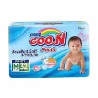 Jual POPOK BAYI GOON PANTS M 32 Murah