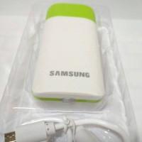 Power Bank Samsung untuk semua jenis HP android
