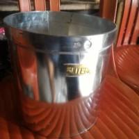 literan beras 5 liter