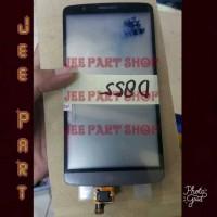 Touchscreen LG G3 D850 D855