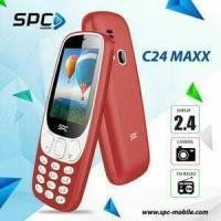 HP Candybar SPC C24 Max