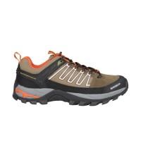 Sepatu Eiger Tiger Claw