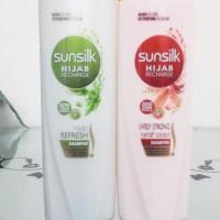 harga Shampo Sunsilk 170ml/sunsilk Shampoo//sampo Sunsilk Tokopedia.com