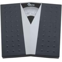 Jual Timbangan Badan Manual/ Mechanical Personal Scale Oxone OX-919 Murah