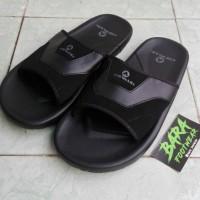 sandal airwalk slip on ORIGINAL
