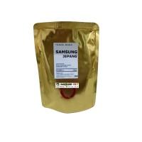 Serbuk Toner Samsung Monochrom Japan