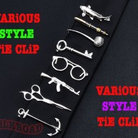 TiE CLiP,JepiTAn dasi unik,dompet kulit,ikat pinggang kulit,dasi unik