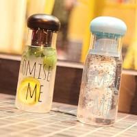 Jual Botol Tritan for Infused water promise Me Murah