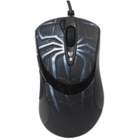 harga [point Blank] Mouse Gaming Macro X7 Spider By A4tech Tokopedia.com
