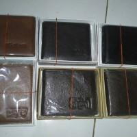 dompet kulit standart quality export