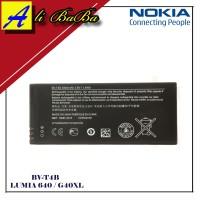 Baterai Handphone Nokia BV-T4B Lumia 640XL Batre HP Batre Nokia Lumia
