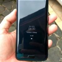 Jual Cafele Case TPU for Samsung S7 Edge Murah
