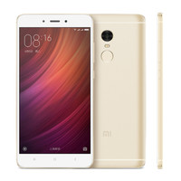 Jual Xiaomi Redmi Note 3 Pro - 16GB - Garansi TAM Murah
