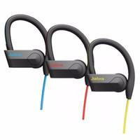 Jual SALE Stereo Bluetooth HF Headset Handsfree JABRA SPORT PACE Wireless   Murah
