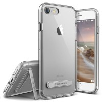 Verus Iphone 7 Case Crystal Mixx - Clear