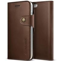 harga Verus Iphone 7 Case Native Diary - Coffee Brown Tokopedia.com