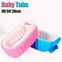 Jual Intime baby bath / bak mandi baby / baby bath tub Murah