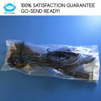 Kabel USB charger Stik Stick Joystick PS3 / PSP / PC VAIO SONY ORI