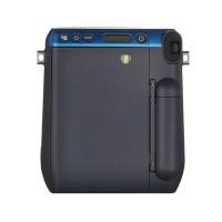 Jual HV13154 Fujifilm Instax Mini 70 Instant Film Camera   KODE BIS13208 Murah