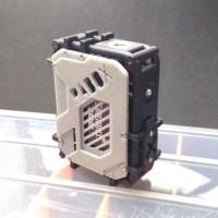 Jual SMOANT RABOX X BODY BY ESC | 3D PRINT | PLA | MECHANICAL Murah