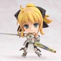 Nendoroid Saber Lily