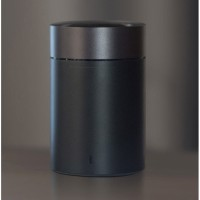 Jual Xiaomi Yin Xiang 2 Round Steel Bluetooth Speaker | Wireless Original Murah