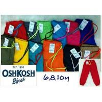 Jual jogger OshKosh besar Murah