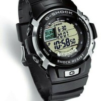 Jam Tangan Pria Casio G-Shock G7700 1 Original