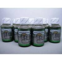 Jual IH atau Immunator Honey Madu immunator untuk diet keto ketogenic Murah