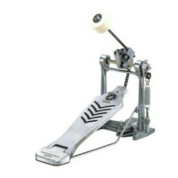 YAMAHA BASS DRUM FOOT PEDAL FP7210 / FP 7210