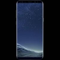HP Samsung S8+ / Samsung s8 Plus 64GB Garansi SEIN