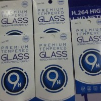 ANTI GORES KAMERA PREMIUM GLASS BUAT CANON EOS M10 M3 700D 1300D 100D