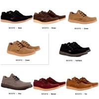 6e3c5958b9 Sepatu Boots Pria Humm3r Neopo (Delta Converse Vans Kickers Nike)
