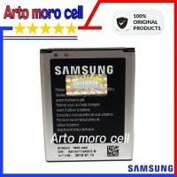 Baterai Samsung Galaxy Core Duos I8262 1800mah Original 100% Sein