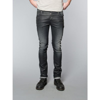 40% OFF Nudie Jeans Tube Tom Rough Raven