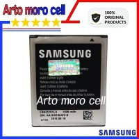 Baterai Samsung Galaxy S Duos S7562 Original 100% Sein