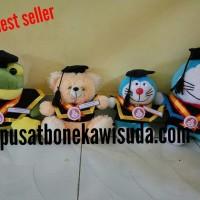 081-5650-5657 Jual Boneka Wisuda Bandung ff3a1ff6ce